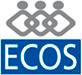 Centro de Formación ECOS